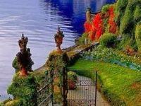 .,, What a beautiful world!