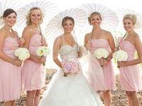 No dejes que se te escape ningún detalle, ideas para tu boda.