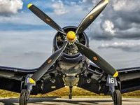 Air-crafts...Aviation...Airports...History