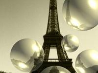 EIFFEL/PARIS