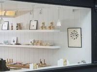 shop * space