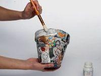 Crafts Ideas 4