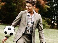 soccer! ⚽️