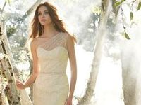 Wedding Gowns in our store
