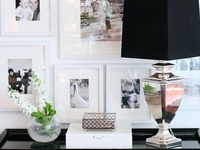 Designs -Home Decor
