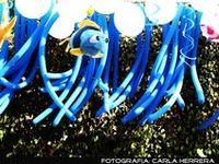 ECOdiseño – El mar está de fiesta!!!