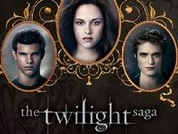 Twilight Saga ♟