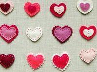 Valentines Day Fun & Activities