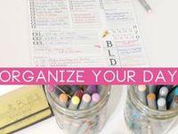 How to blog & web design