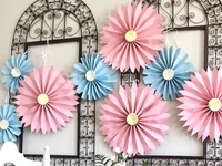 Crafts Using TP Rolls - create home decor, artwork, gifts & more!