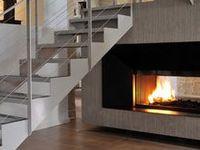 Escaliers Décors® (www.ed-ei.fr) vous propose ici un cahier de tendances sur la décoration de style campagne pour que votre escalier s'harmonise avec votre décoration, votre mobilier, vos goûts, votre personnalité. Vous aimez les objets qui ont une histoire et une patine. Vous souhaitez valoriser l'histoire de votre maison ou appartement. Ici nous mettons en valeur les matières naturelles comme l'acier, le fer, le bois, les finitions patinées. Avec Escaliers Décors®, imaginez le vôtre !