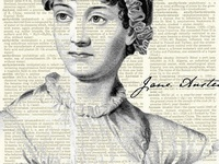 Jane Austen and the Regency Period
