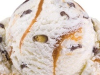 Ice Cream, Ice Cream, Baby