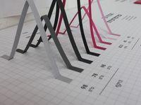 infographic design, infographics, information, resume, food, map, etc..