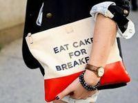 Da Cuppa cake...and baking tips