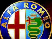 Collection des images représentant selon moi l'esprit de la marque ALFA ROMEO que j'adore très désolé qu'elle ne soit pas disponible en Amérique du nord