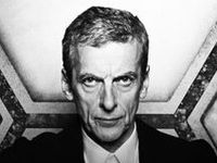 Finished the first season in three days.... yeah.... Doctor Who is the best, BBC rocks!
