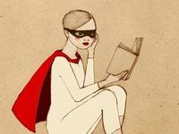 {reading mania}