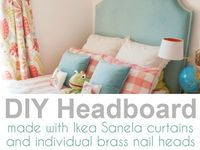 DIY ideas using items found at Goodwill! Get inspired!