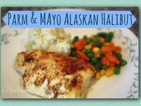 Food- The Main Dish