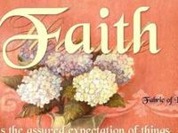 Bible Verses and Inspiration.......For The Soul...