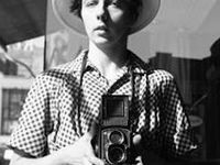 All things photography. Photographers, vintage photographs, equipment, learning, posing inspiration.....