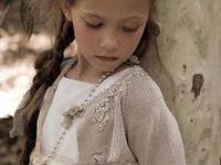 trajes comunion niñ@s
