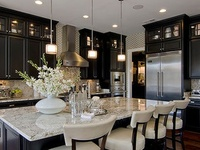 Home Decor, Room Accessories, Decoration
