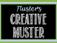 Favorite Links from Fluster's Creative Muster Party