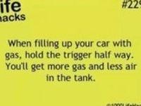 Usefull Info