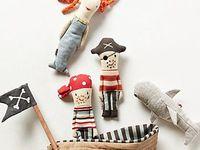#toys