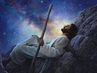 Biblical Art ✍  ✞