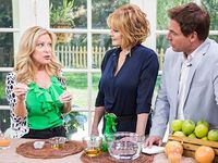 Home and Family Show