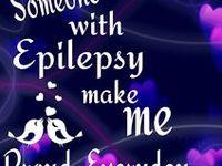 ESES epilepsy