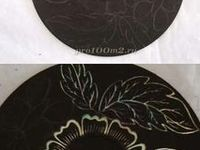 CD art