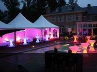 #Tuin #Feest #Tuinversiering #Tuinfeest #Garden #Party #Styling