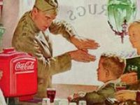 WWII US Home Front