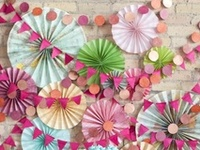 Deco diy fait maison fait main on pinterest edible - Idees deco fait main ...