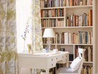 Book, Book, Books