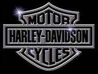Harley Picks