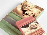 Photo Crafts & Gifts