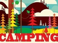 All things camping/RVing, tips tricks just plain fun!!!  Get out there!!