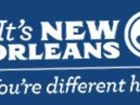 New Orleans in Louisiana - Food to Things to See