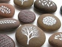 Crafts - Misc. Projects