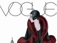 1920s Fashion, Design, Style, Culture, Architecture