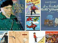 Books for Kiddies