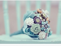 Mint Event and Wedding inspirations