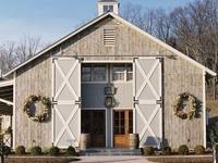 Barns & Related
