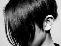 Hair Raising Styles