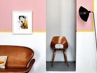 Design & ColorBlock